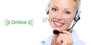 box-image-hotline