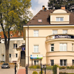 about-clinic (1)